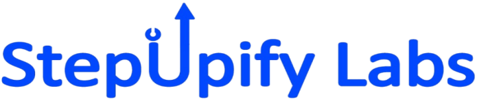 Stepupify Labs